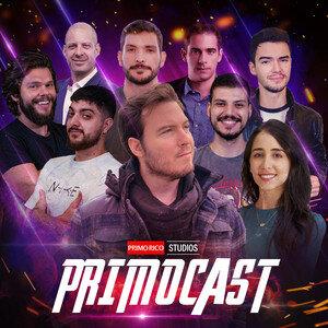 PrimoCast #17