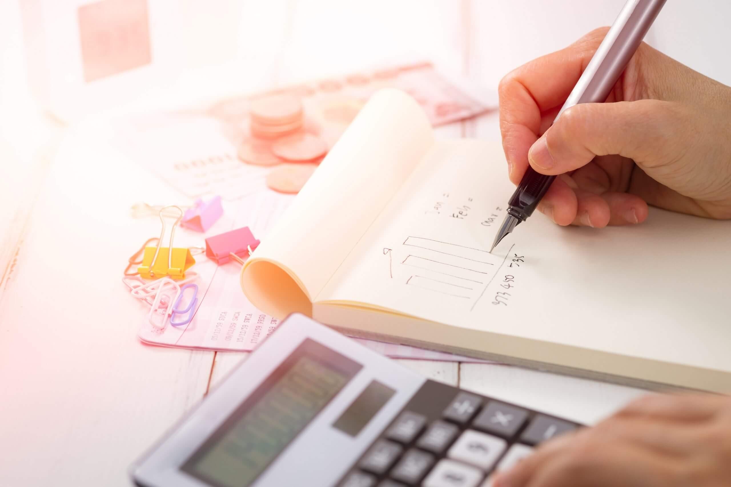 Como descobrir a taxa do CDI hoje e calcular o retorno dos seus investimentos