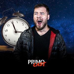 PrimoCast #53 - Acordar às 5 da manhã não vai te deixar rico