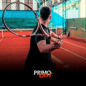 PrimoCast #55