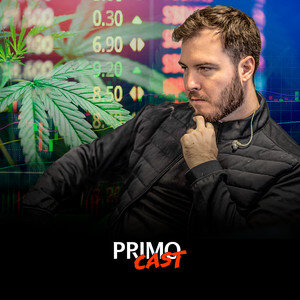 PrimoCast #57 - Cannabis: O investimento do futuro?