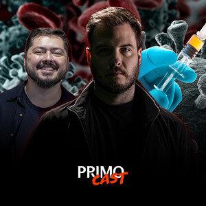 PrimoCast #58